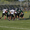 2013 Kaneland Harter 8th Football-5984