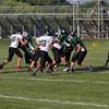 2013 Kaneland Harter 8th Football-5984