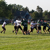 2013 Kaneland Harter 8th Football-6055