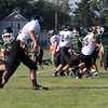 2013 Kaneland Harter 8th Football-5899