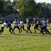 2013 Kaneland Harter 8th Football-6057