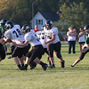 2013 Kaneland Harter 8th Football-6102