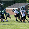2013 Kaneland Harter 8th Football-5812