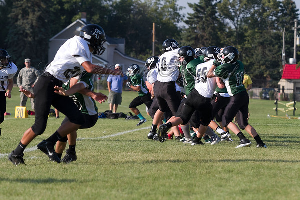 2013 Kaneland Harter 8th Football-5898