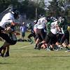 2013 Kaneland Harter 8th Football-5898