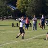 2013 Kaneland Harter 8th Football-5990