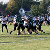 2013 Kaneland Harter 8th Football-6031