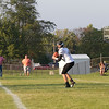 2013 Kaneland Harter 8th Football-6157