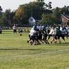 2013 Kaneland Harter 8th Football-6048