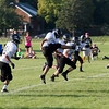 2013 Kaneland Harter 8th Football-6025