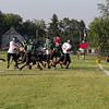 2013 Kaneland Harter 8th Football-5966