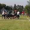 2013 Kaneland Harter 8th Football-5966