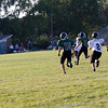 2013 Kaneland Harter 8th Football-6164
