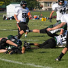 2013 Kaneland Harter 8th Football-6005