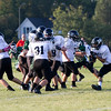 2013 Kaneland Harter 8th Football-6108