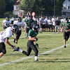 2013 Kaneland Harter 8th Football-5836