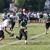 2013 Kaneland Harter 8th Football-5836