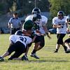 2013 Kaneland Harter 8th Football-6121