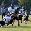 2013 Kaneland Harter 8th Football-6122