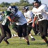 2013 Kaneland Harter 8th Football-6151