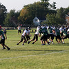 2013 Kaneland Harter 8th Football-6047