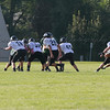 2013 Kaneland Harter 8th Football-5801
