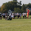 2013 Kaneland Harter 8th Football-5935