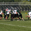 2013 Kaneland Harter 8th Football-5977