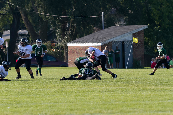 2013 Kaneland Harter 8th Football-5786