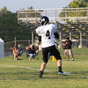 2013 Kaneland Harter 8th Football-6153