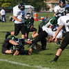 2013 Kaneland Harter 8th Football-6004