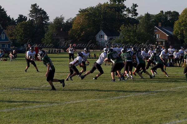 2013 Kaneland Harter 8th Football-6046