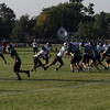 2013 Kaneland Harter 8th Football-6046