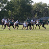 2013 Kaneland Harter 8th Football-5961