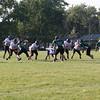2013 Kaneland Harter 8th Football-5961