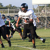 2013 Kaneland Harter 8th Football-6149