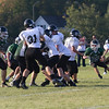 2013 Kaneland Harter 8th Football-6106