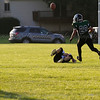 2013 Kaneland Harter 8th Football-6097