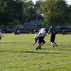 2013 Kaneland Harter 8th Football-6062