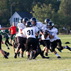 2013 Kaneland Harter 8th Football-6109