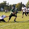2013 Kaneland Harter 8th Football-6141