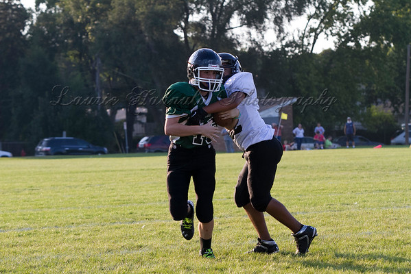 2013 Kaneland Harter 8th Football-6127