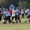 2013 Kaneland Harter 8th Football-6103