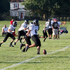 2013 Kaneland Harter 8th Football-6018