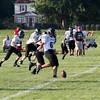 2013 Kaneland Harter 8th Football-6018