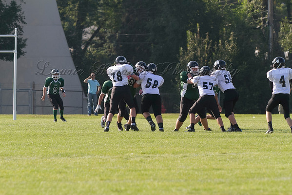2013 Kaneland Harter 8th Football-5804