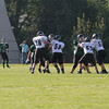 2013 Kaneland Harter 8th Football-5804