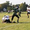 2013 Kaneland Harter 8th Football-6140