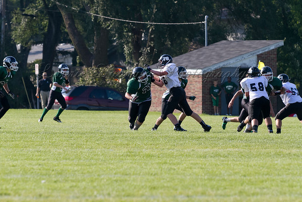 2013 Kaneland Harter 8th Football-5791
