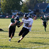 2013 Kaneland Harter 8th Football-6170